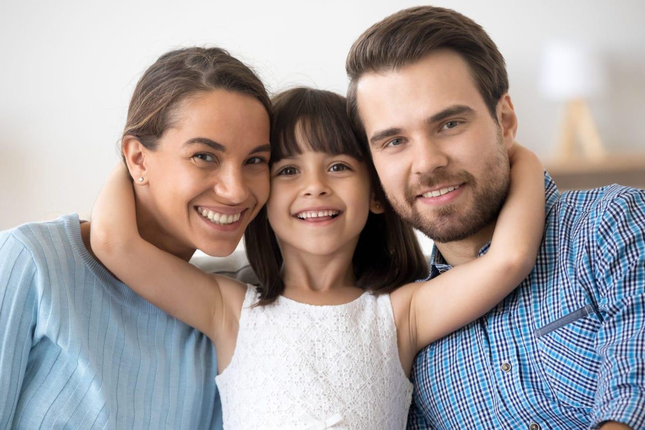 Family dentist Rockville, MD